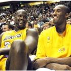 Kobe Bryant, Shaq piange in tv: «Ho perso un fratello. Non ho mai provato un dolore così» VIDEO