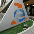 Fisco, nuovo rinvio delle cartelle esattoriali (e spunta la rottamazione quater)