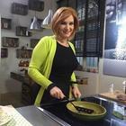 Morta Monica Brenna, popolare blogger di cucina e volto di Rete4 e Gambero Rosso