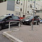 Roma, arrestato ladro di telefonino: trovato in possesso di droga