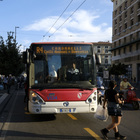 Napoli, l'ipotesi Anm ai privati spacca Cigl, Cisl e Uil
