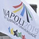 Il supercommissario Basile: «Così faremo le Universiadi a Napoli»