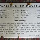 Legge Merlin, 60 anni fa cambiò la prostituzione in Italia: come e perché fu approvata