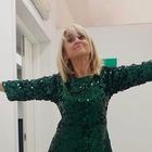 Sanremo 2020, il consiglio di Luciana Littizzetto ad Amadeus: «Non parlare di bellezza, è solo una botta di c****»