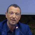 Sanremo 2020 e le polemiche socialmente utili. Lo stato confusionale agita le acque