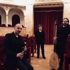Ottima riuscita del concerto di musica barocca al foyer del Teatro Flavio Vespasiano