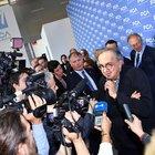 Fca, le tute blu di Pomigliano deluse: «Speriamo in un aiuto di Di Maio»