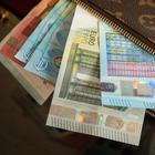 Assunto e licenziato dopo 40 giorni: 47enne risarcito con 300mila euro