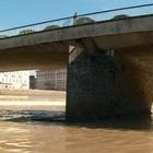 """Crollo ponte Genova, a Firenze """"sorvegliati speciali"""" i due ponti progettati da Morandi"""