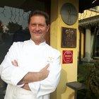 Enrico Cerea: «Con la cucina si regala felicità»