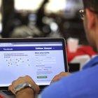 Facebook, la minaccia di Unilever: «Basta pubblicità se continuano violenza, odio e fake news»