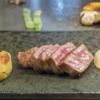 Wagyu, la carne più pregiata del mondo prodotta anche in Italia: ecco dove trovarla