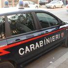 Avvocato arrestato in piazza Roma a mezzogiorno nuovi particolari