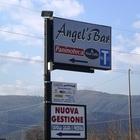 Ennesimo furto all'Angel's Bar di Priverno, asportate le slot machine