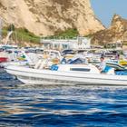 """Navigare 2018, i gommoni protagonisti della 31^ edizione. In primo piano le novità del """"Made in Napoli"""""""