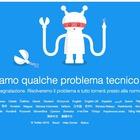 Twitter down, blackout dalle 16: «Ora è tutto ok». Ecco cos'è successo