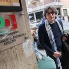 Pd, Annunziata:«De Magistris sbaglia, basta attacchi a De Luca»