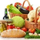 Fine estate: ecco come cambiare lo stile alimentare