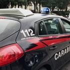 Blitz dei carabinieri: trovati 8 chili di marijuana, armi e manette. Due arresti a Latina