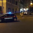 Rapinato in via Gioberti: fermati due componenti del branco