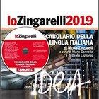 Vocabolario Zingarelli 2019: da Vasco a Bebe, le definizioni più famose