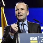Weber a M5S-Lega: «Italia troppo indebitata, non giocate con il fuoco»