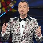 Festival di Sanremo 2020 quarta Serata: la scaletta, l'ordine dei cantanti in gara, le vallette gli ospiti, le canzoni