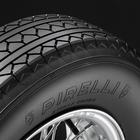 Pirelli Stella Bianca, rinascono gli pneumatici a tele incrociate per gli amanti delle auto storiche
