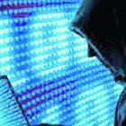 In vendita i dati rubati su Facebook: hackerati 50 milioni di utenti