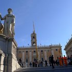 Roma, Casa delle Donne: il pd al sit-in contro la chiusura decisa dal Comune
