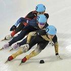 Pyeongchang, Saito si difende dall'accusa di doping:«Lotterò per dimostrare che non sono dopato»