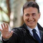 Roberto Giacobbo lascia la Rai e passa a Mediaset: «Sarò responsabile di Focus»