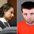 Costretta a fingersi disabile per soldi, uccide la madre insieme al fidanzato