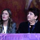 Governo, venti di crisi: ministre renziane disertano di nuovo il Cdm