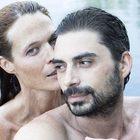Jane Alexander, il fidanzato tradito in diretta al Grande Fratello Vip: «Dovevamo sposarci»