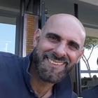 Jacopo Bruni, il bodyguard travolto e ucciso al Gianicolo
