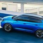 Opel rivoluziona Grandland, ora offre due formule di ibrido. Nuovo look e inedite tecnologie al debutto