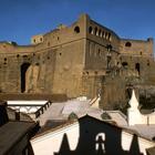 «Sant'Elmo Estate», grandi concerti tornano in piazza d'Armi