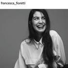 Francesca Fioretti ritrova il sorriso dopo la morte di Astori. I fan emozionati: «Riprenditi la tua vita»