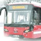 Bus, verso l'alleanza con Ctp: i tedeschi puntano su Napoli