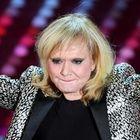 Sanremo 2020, Rita Pavone torna al Festival dopo 48 anni