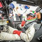 Carlos Tavares apripista alla 24h Le Mans con la 908 da 700 cv. Futuro Ceo Stellantis vanta 40 anni di carriera come pilota