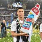 Juve fuori dalla Champions ai quarti, l'ironia del web per il ko con l'Ajax