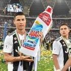 Juve eliminata ai quarti di Champions, l'ironia del web per la sconfitta con l'Ajax