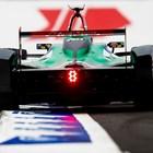 """FE, Bosch partner ufficiale del circuito """"full electric"""" dalla Stagione 5. L'intesa fino al 2021"""