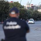 Documenti insufficienti, salta la gara per le radio della polizia municipale
