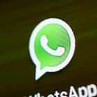 Whatsapp, come scoprire se ti tradisce in modo semplice e gratuito