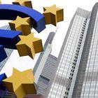 Eurozona, alto indice PMI