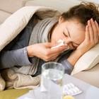 Influenza, è allarme: 3 milioni di italiani a letto, tra dicembre e gennaio il picco di contagi