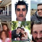 Padri che uccidono i figli, alcuni dei casi in Italia